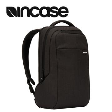 Incase ICON Slim Pack With Woolenex 15 吋電腦後背包