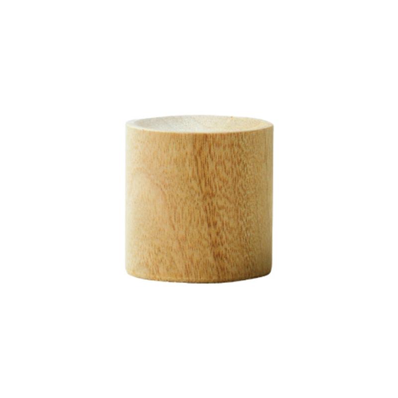 日本【手作工藝】Kusu 九州天然樟木 擴香木【市集世界 - 日本市集】