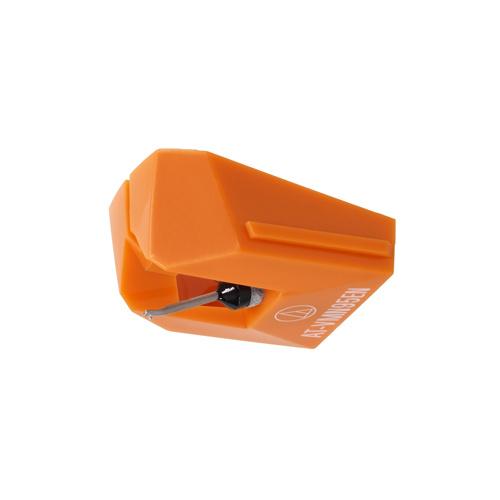 audio-technica VM型雙動磁式立體聲唱頭 AT-VM95EN