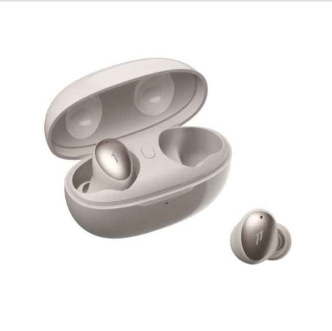 1MORE - Colorbuds TWS 動鐵單元真無線藍牙耳機 ESS6001T (4色)