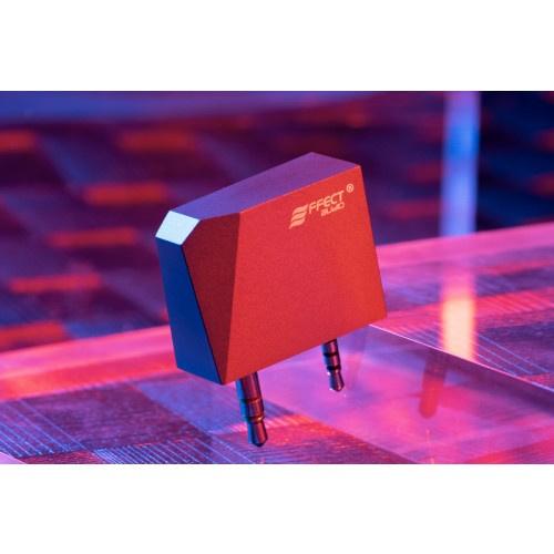 Effect Audio AKA Balanced Adaptor 轉換插頭