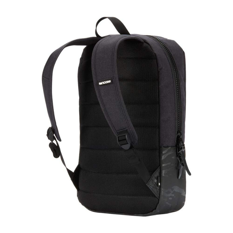 "Incase  Compass Dot 13"" Backpack"