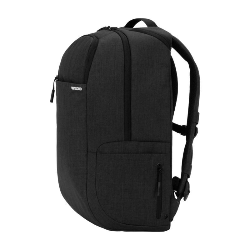 Incase DSLR Pro Pack w/Woolenex - Graphite