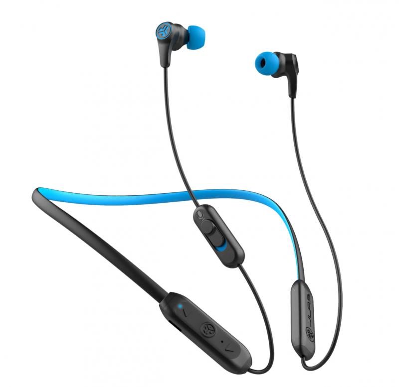 JLAB PLAY GAMING WIRELESS Earbuds 低延遲電競藍牙耳機