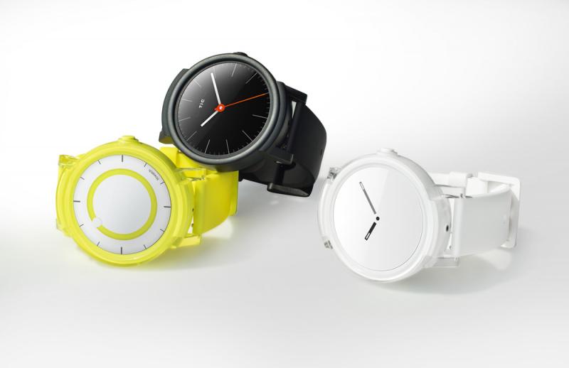 Ticwatch SE (Ticwatch E ) 可換錶帶 香港行貨 熊貓豬 現貨發售 【送9H MON 貼】