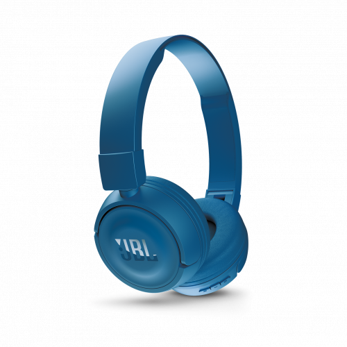 JBL - JBL T450BT 頭戴式耳機