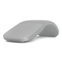 Microsoft Surface Arc Mouse 藍牙滑鼠