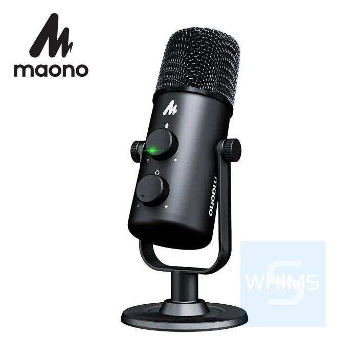 Maono AU-903 Fairy USB 麥克風