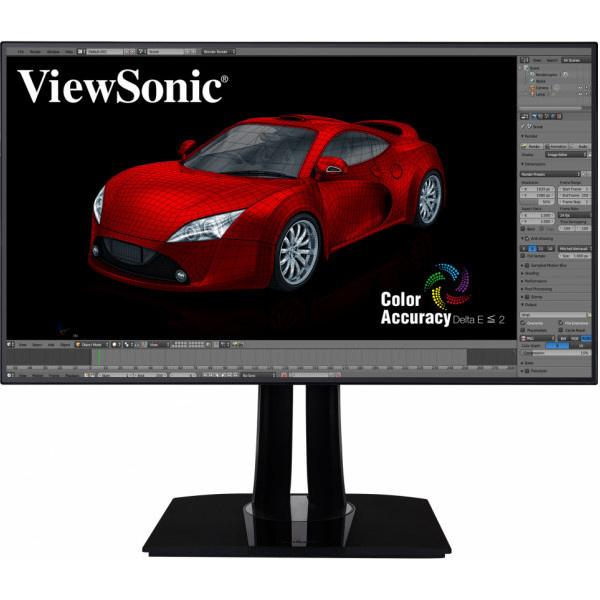Viewsonic VP3268