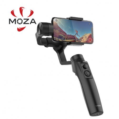 MOZA魔爪 Mini-MI 手機穩定器