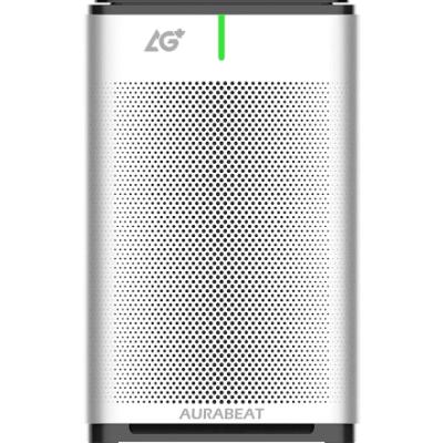 Aurabeat NSP-X1 雙離子空氣淨化器