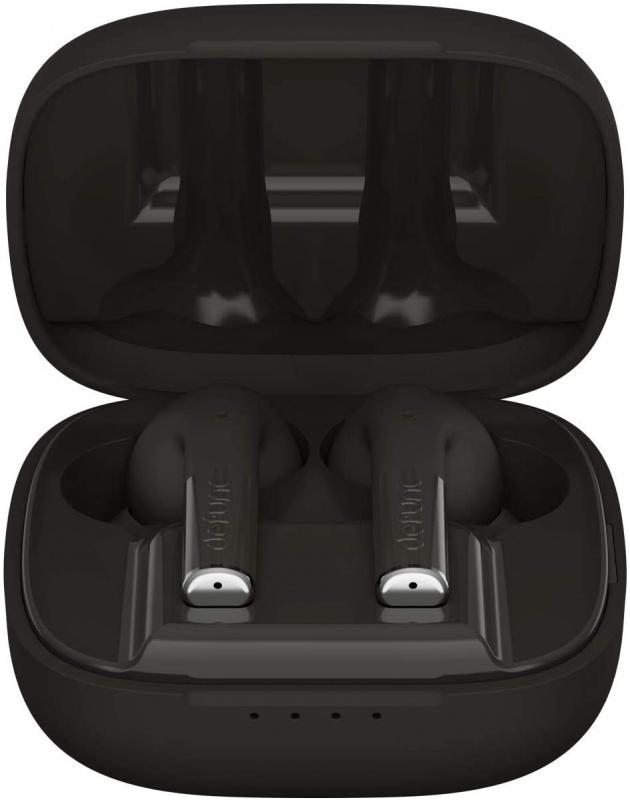 Defunc True Gaming 低延遲模擬360°環迴音效真無線耳機[3色][全港免運]