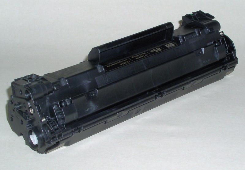 HP 83A CF283A 優質環保代用碳粉盒 HP Laserjet M125a,M125nw ,M127fn , M127fw , M128fw , M201n , M201dw ,M225Ddn , M225dw