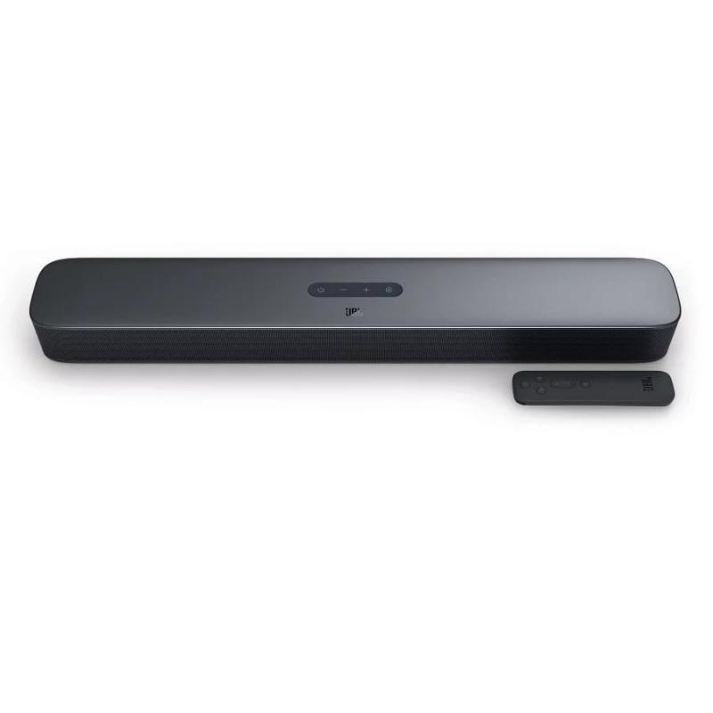 JBL Bar 2.0 All-in-One Compact 2.0 Channel Soundbar