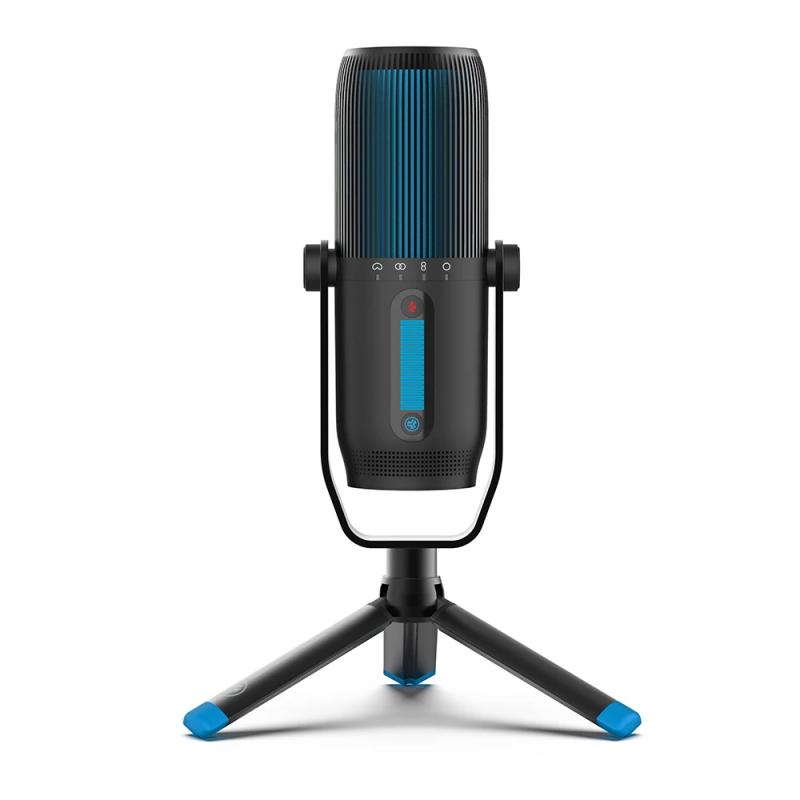 [港澳免運] Jlab Talk Pro USB Microphone