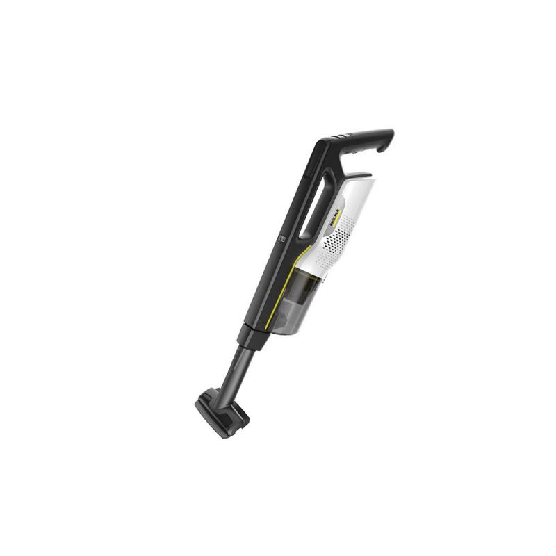 Karcher VC4i Cordless Plus 超輕量無線吸塵機 (送電動塵蟎拍打頭 )