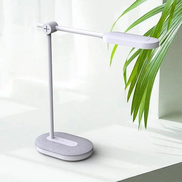 ProMini LEDWS 多功能 護目LED檯燈💡,#無線喇叭🎶