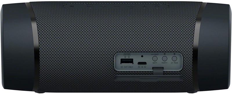 Sony XB33 Extra Bass 可攜式藍牙揚聲器