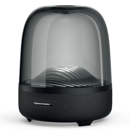 [港澳免運] Harman Kardon Aura Studio 3 藍牙喇叭
