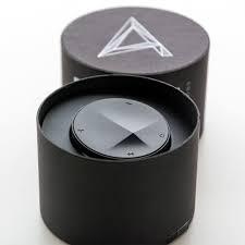 Astell & Kern XB10 音樂藍牙播放器