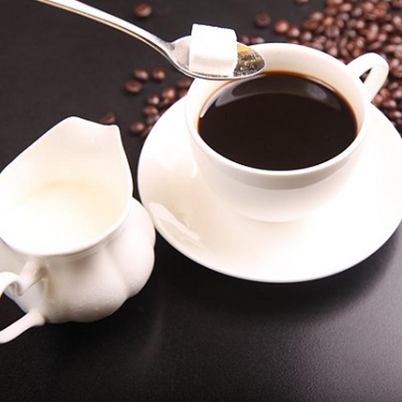 日版 國太樓Avance 美式咖啡粉 500g【市集世界 - 日本市集】