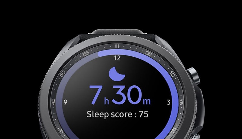 Samsung Galaxy Watch 3⌚️