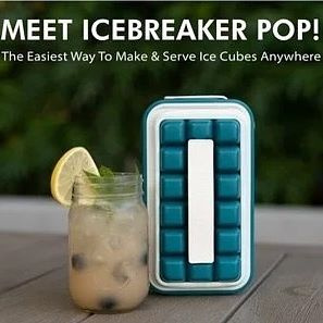 🇩🇰ICEBREAKER POP 冰格🧊