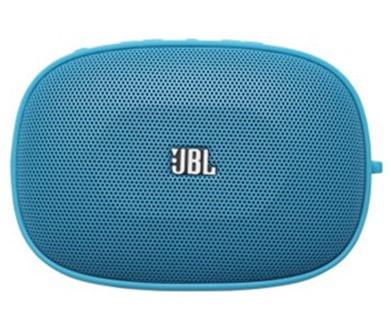 JBL SD-12 藍牙插卡FM多功能便攜喇叭 [2色]