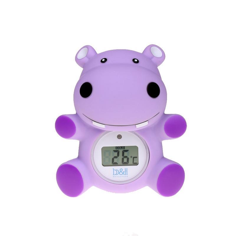 b&h沐浴及浴室溫度計