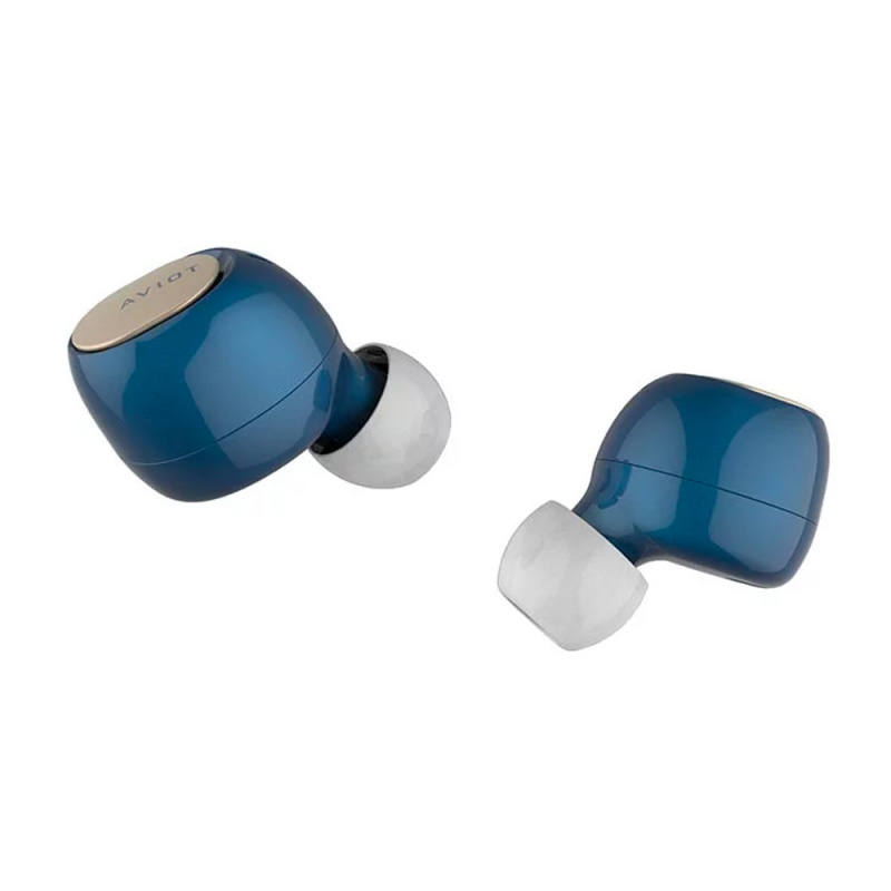 Aviot TE-D01B 真無線藍牙耳機