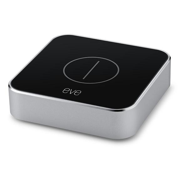[港澳免運] Apple Eve Button - 智能家居遙控