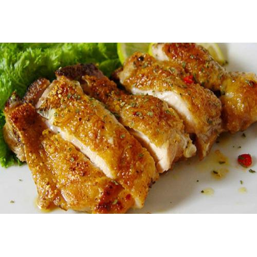 香茅雞排 [300g]