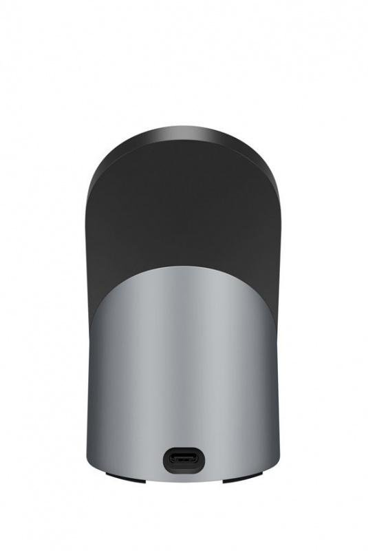 Huawei 40W SuperCharge 無線充電座 CP62