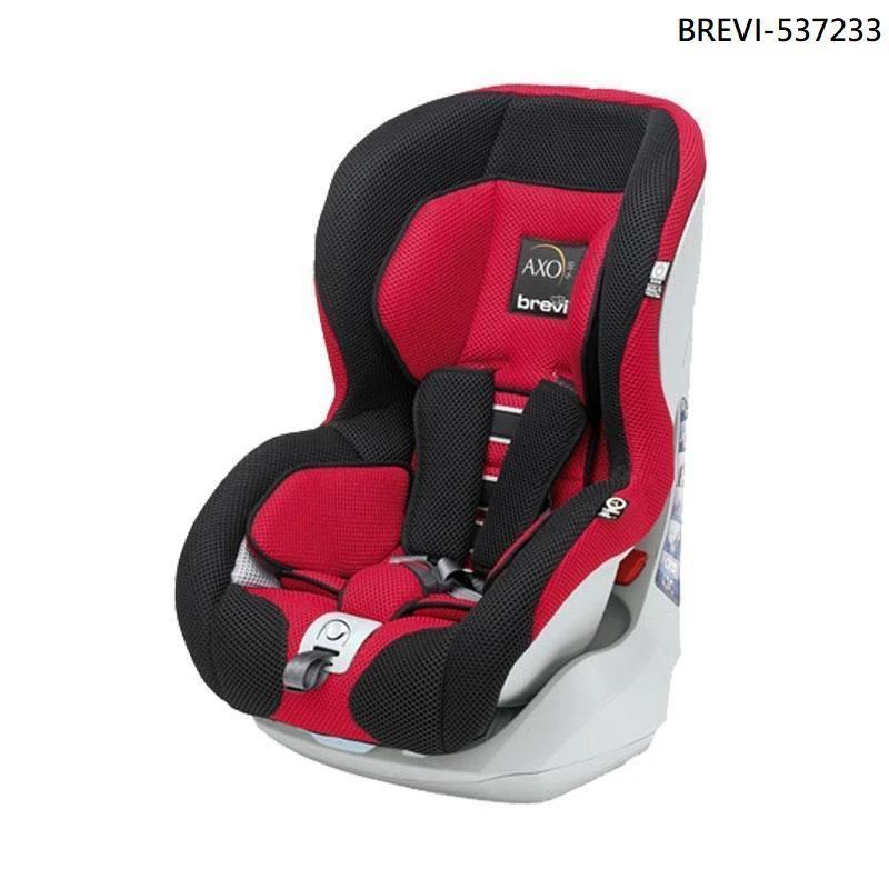 Brevi AXO 兒童汽車安全座椅