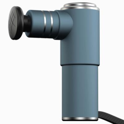 [港澳免運] Booster Pokebot 小型筋膜按摩槍