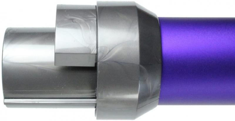V7 V8 V10 V11 副廠代用延長管 紅色