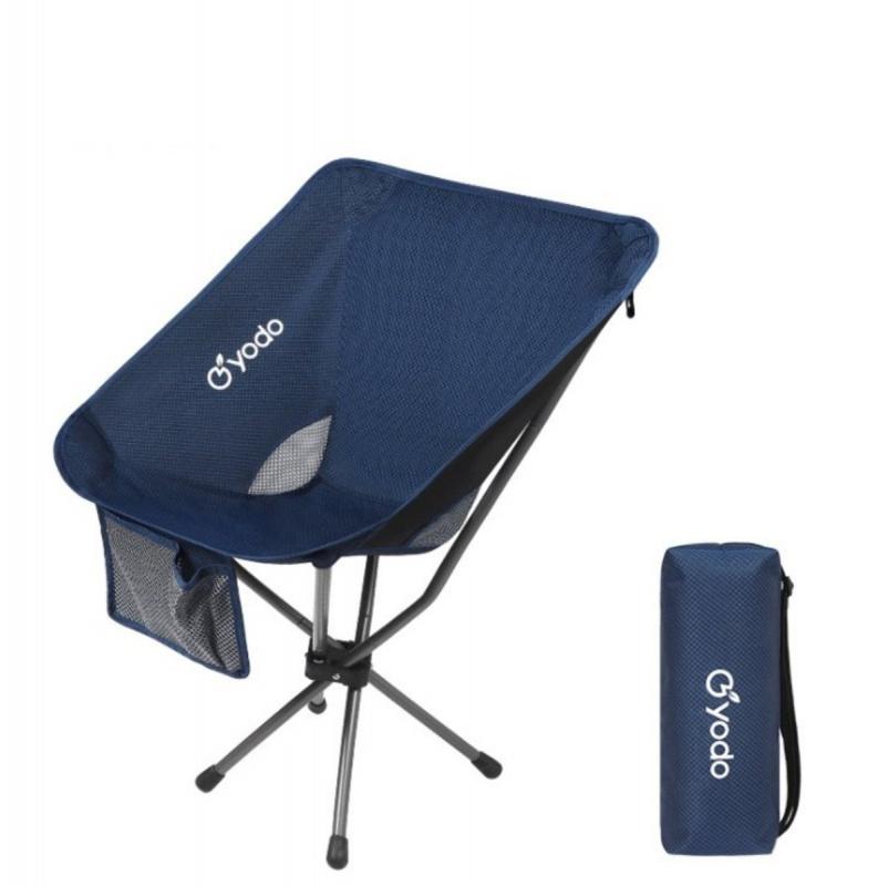YODO摺疊椅 輕便椅