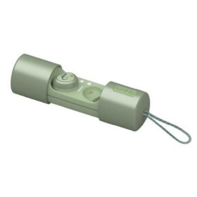 Infinity 真無線入耳式耳機 I300BT