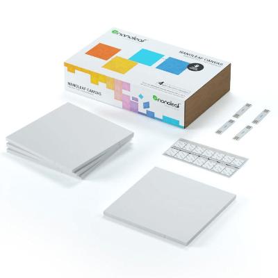 [港澳免運] Nanoleaf Canvas Expansion Kit (4塊)