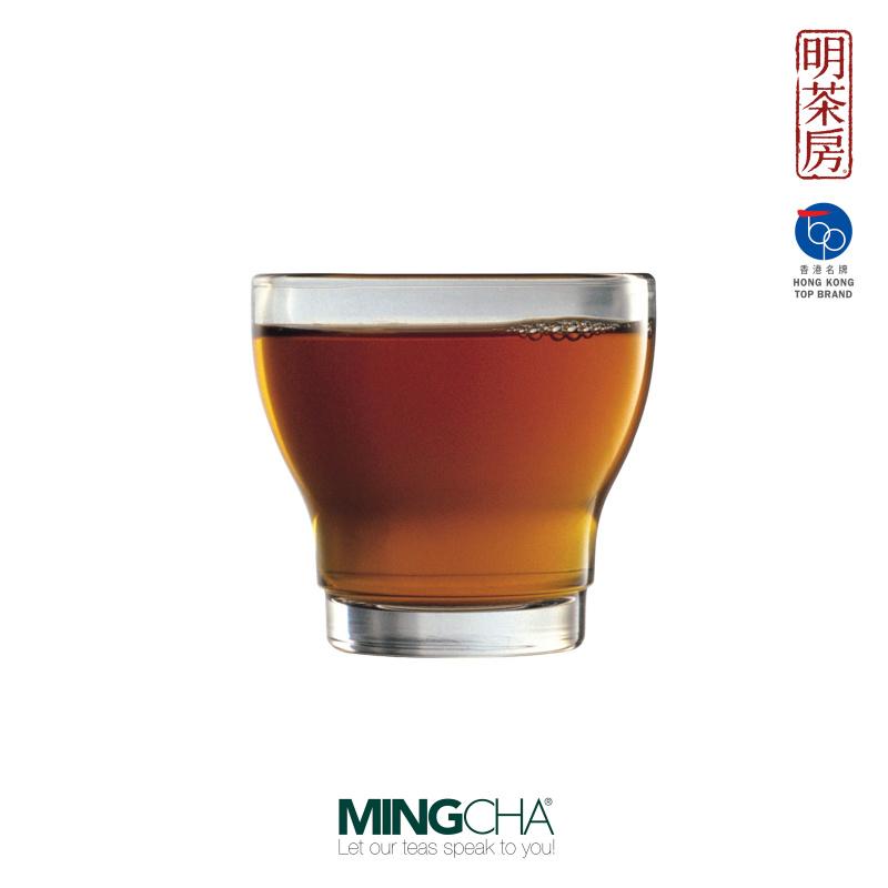 明茶房 - 極品武夷紅袍