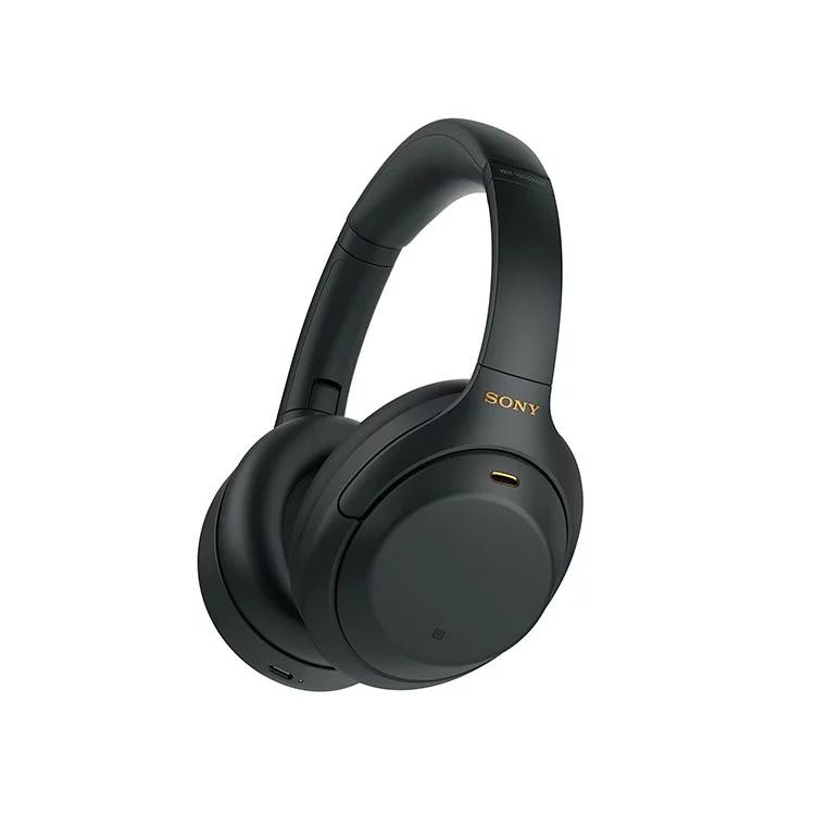 Sony 無線降躁耳機 WH-1000XM4