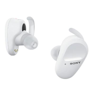 [港澳免運] Sony 真無線降噪運動耳機 WF-SP800N