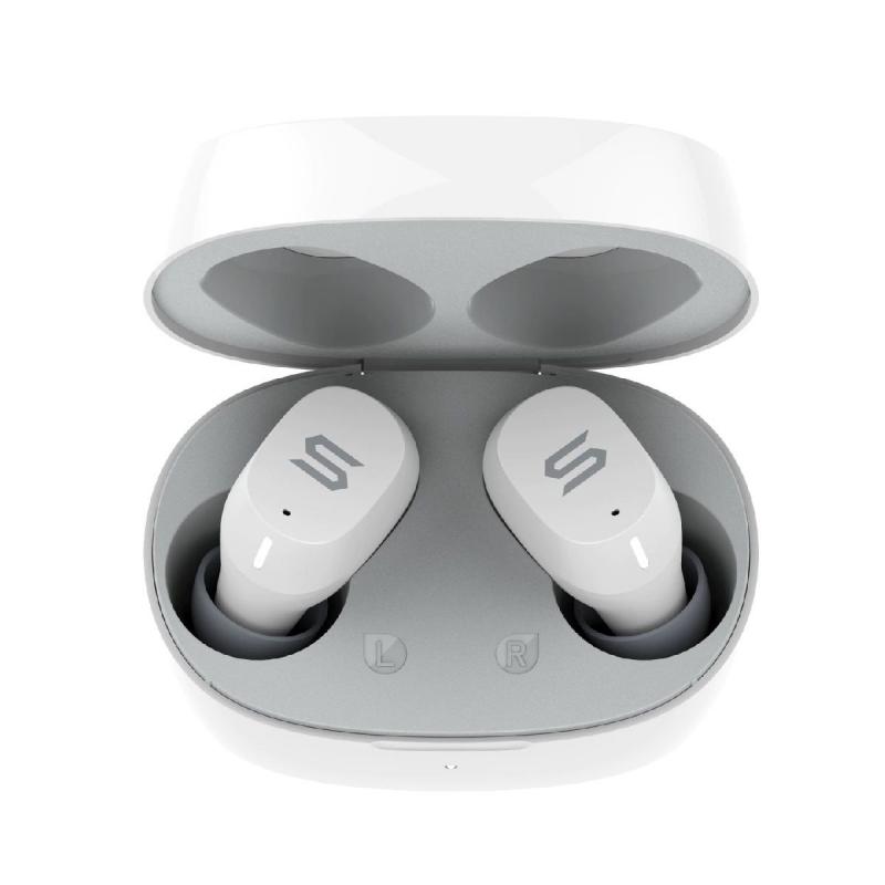 [港澳免運] SOUL Emotion 2 真藍牙耳機