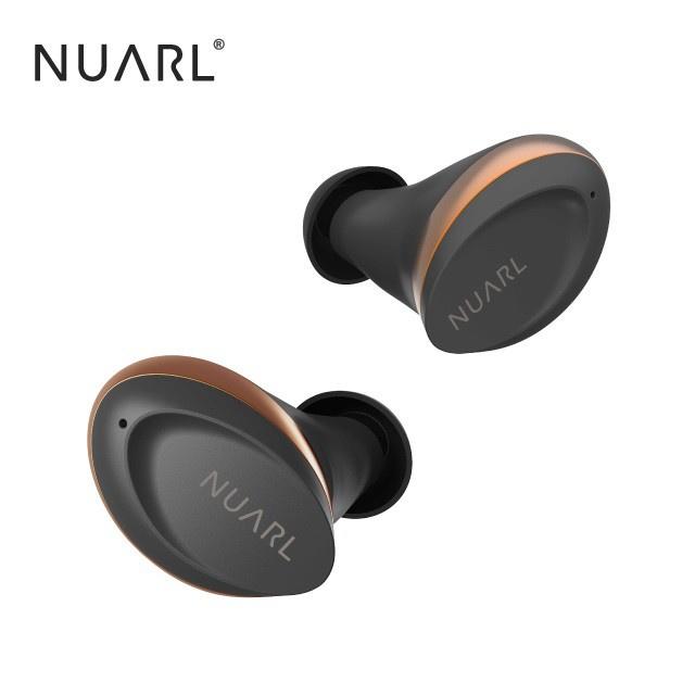 NUARL N6 mini 防水真無線耳機