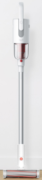 Deerma德爾瑪輕羽無線吸塵機VC20 Plus