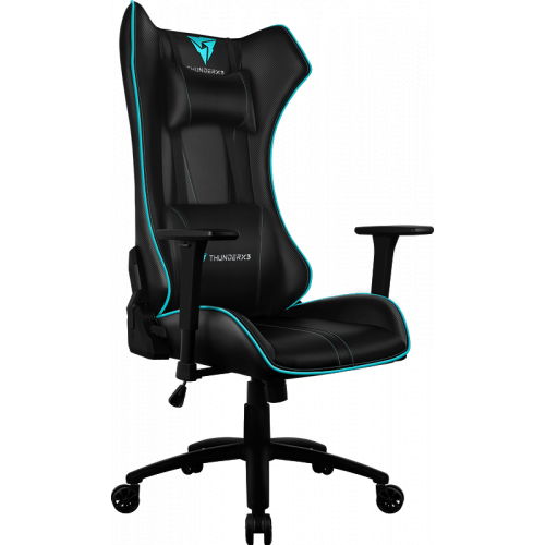 ThunderX3 Gaming Chair UC5 電競椅 [3色]