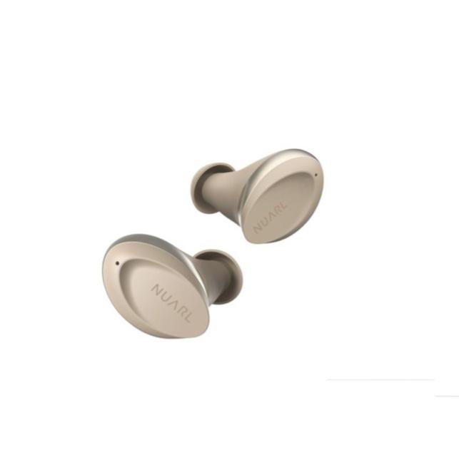 NUARL - N6 mini NUARL DRIVER 動圈式喇叭 N6 v3 IPX7 真無線藍牙耳機 (兩色)