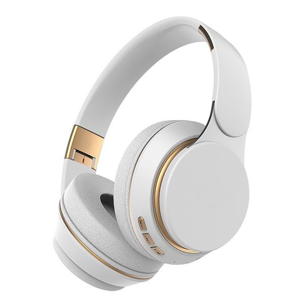 日本TSK - 無線運動頭戴式重低音插卡藍牙耳機 立體聲通話