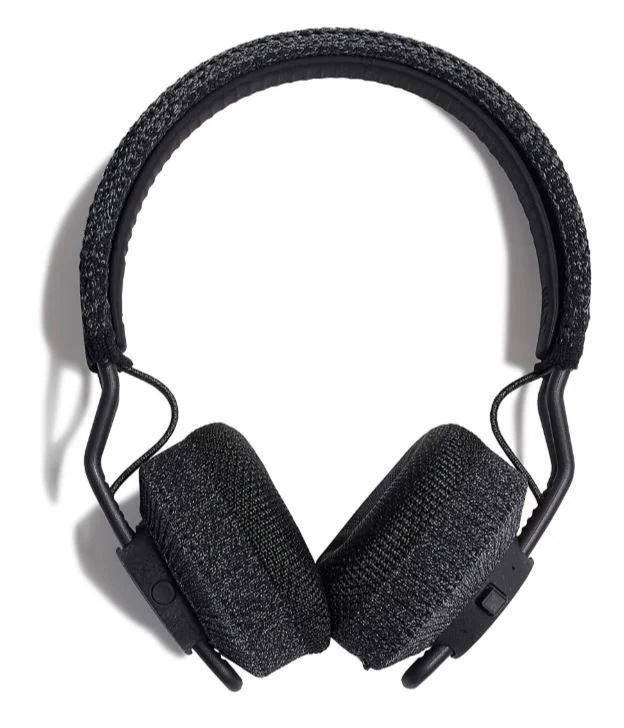 Adidas RPT-01 Sport On-Ear Headphones 藍牙耳機
