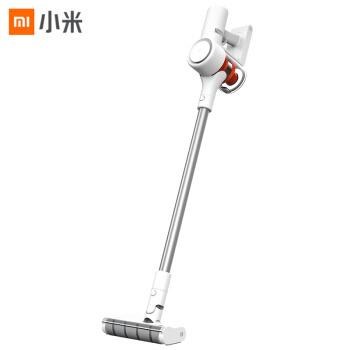 Xiaomi 小米 手持無線吸塵器 1C